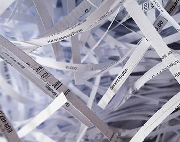 la-collecte-selective-des-papiers-est-obligatoire-pour-les-entreprises-depuis-le-1er-janvier-2017