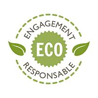 quest-ce-quune-demarche-eco-citoyenne