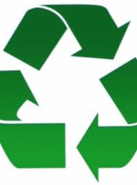 Que deviennent les emballages que nous recyclons ?