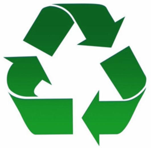 que-deviennent-les-emballages-que-nous-recyclons