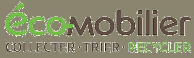 Partenaire Eco mobilier
